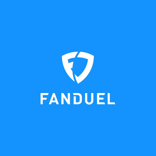 FanDuel CEO and Co-Founder Moving on to Greener Pastures