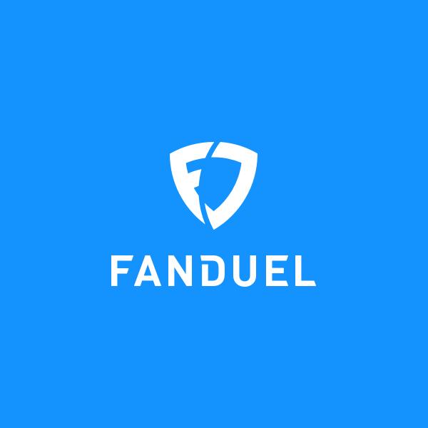 FanDuel Pricing Error Means Big Bucks for Jersey Player