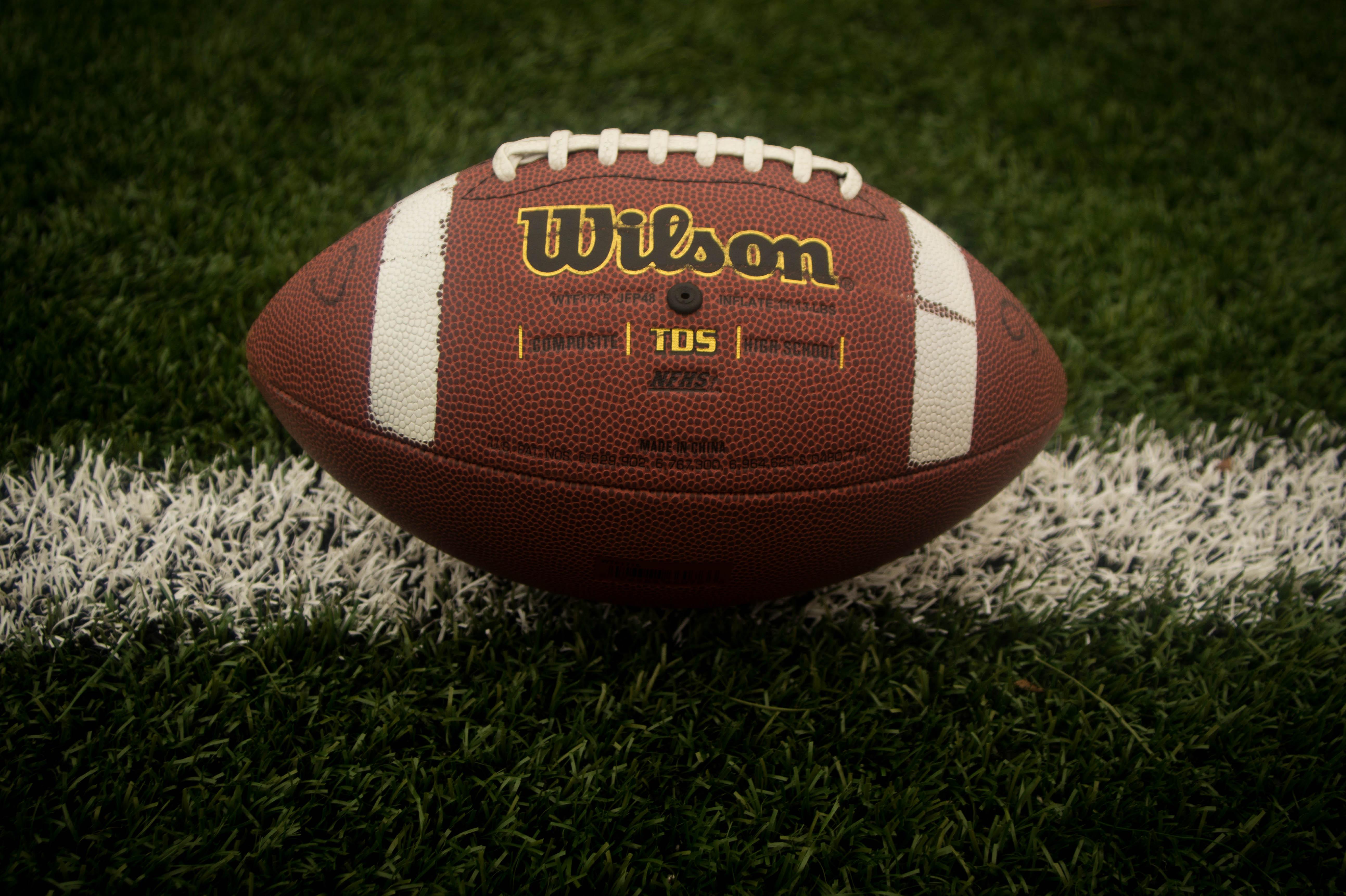 Tony Romo Calls Out NFL Gambling Hypocrites