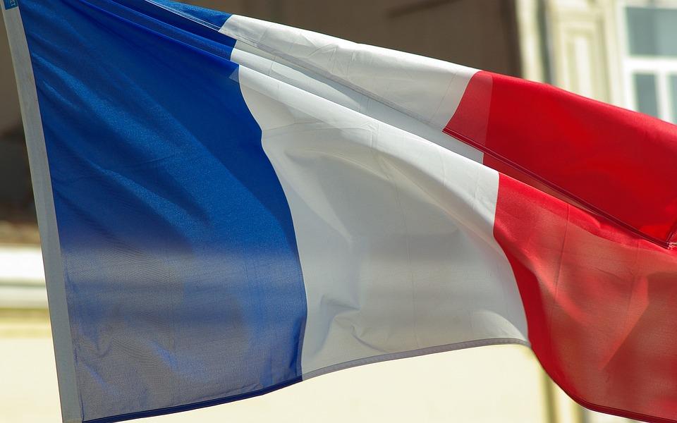 French Gambling Market Rises on Sports Betting Success