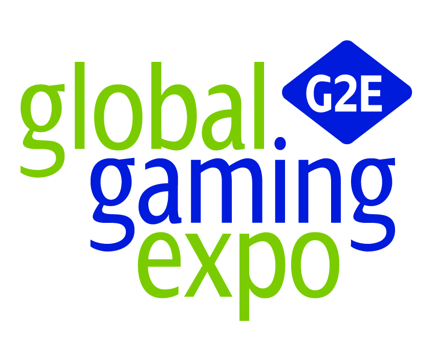 Former NBA Commissioner Tells G2E: Sports Betting isn't So Bad After All