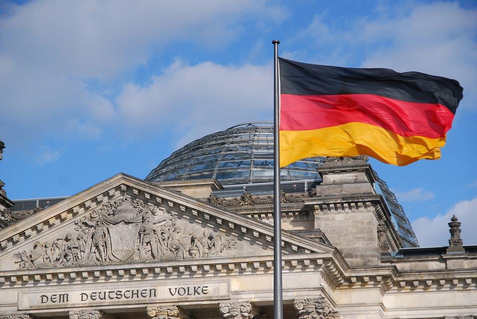 German Online Gambling Operators Catch Major Break