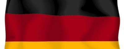 Current Legal Landscapes: Germany
