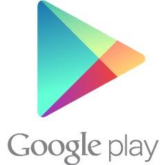 Google Play Tightens Screw on Gambling Apps