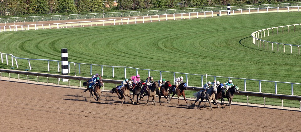 2014 Kentucky Derby Content Tips & Promotions