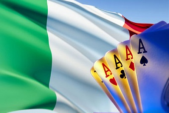 Italy Saves Bwin.party Yet Country Still In Economic, Political Mess