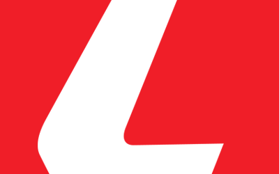 Ladbrokes Signs on as German Football Club Sponsor