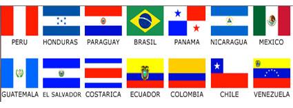 Gambling Affiliate Programs For Latin America