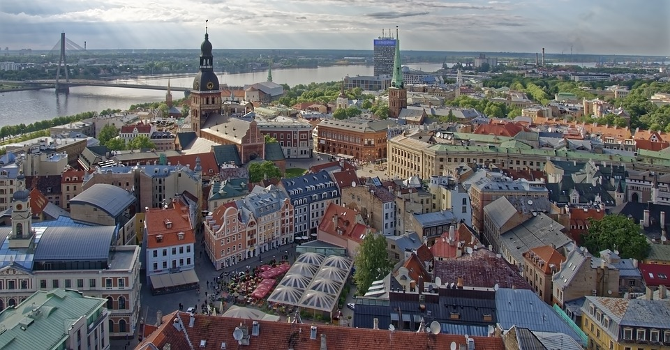 Latvian governent looks to tighten controls on online gambling