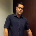 Video Interview: Email Marketing Expert Jason Seleno Reveals His Techniques
