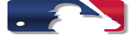 Betting On The 2012 World Series
