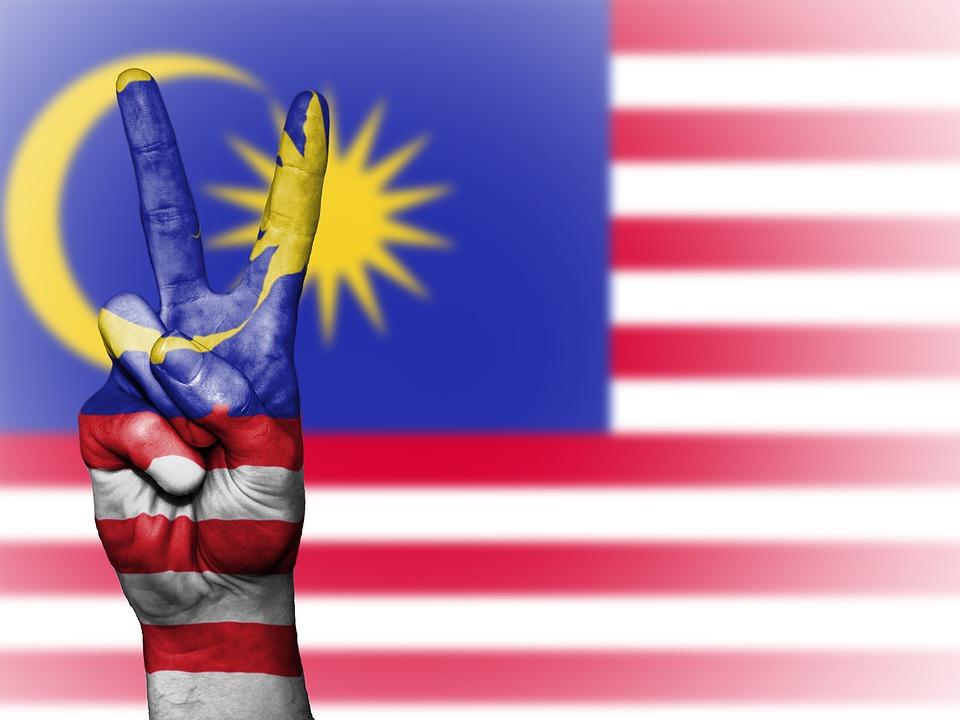 Malaysia Cracks Down on Online Gambling