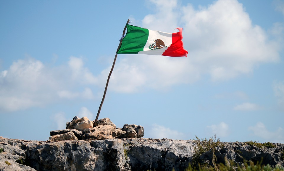 Bet365 Cracks Mexican market with Bet365.mx