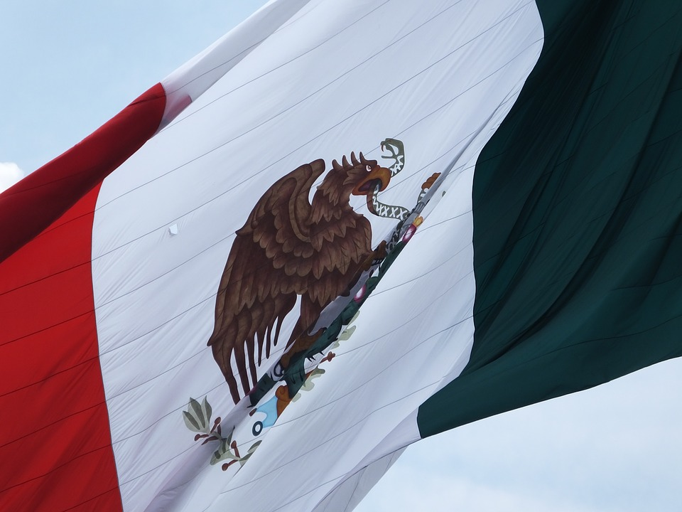 Mexican Gambling Reform Delayed Again