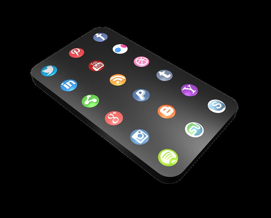 Google Readies Mobile Usability as Ranking Factor