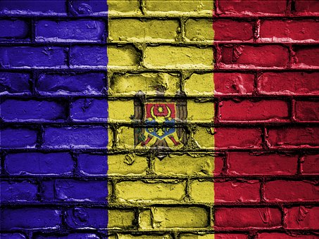Moldova Says 'No' to Gambling Monopoly – Calls in Private Sector