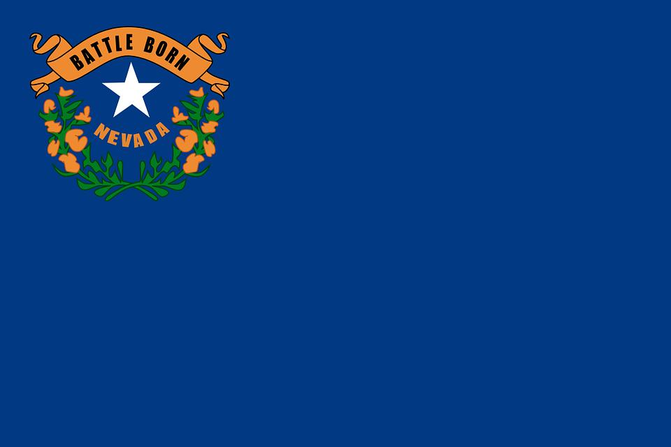 Nevada Gambling Revenue Tops $1B for May 2015