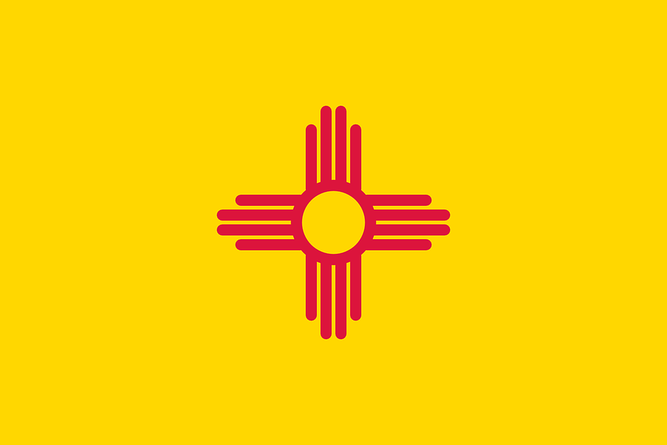 New Mexico Indian tribes not on board with gaming expansion