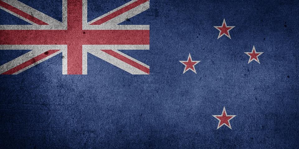 New Zealand Debuts Online Gambling Regulations