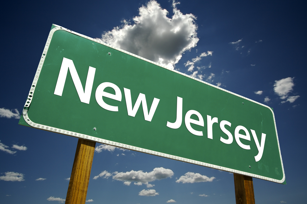 New Jersey Casino Affiliates Face Some Serious Choices