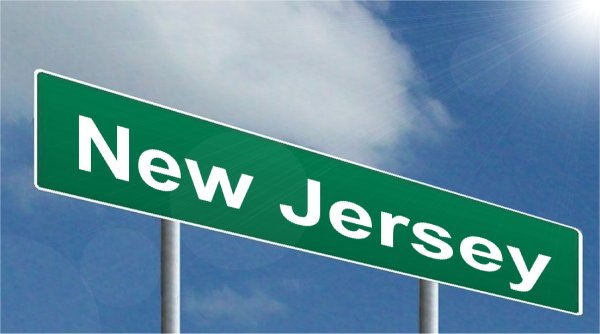 Veto Stands on New Jersey's Anti-Icahn Bill