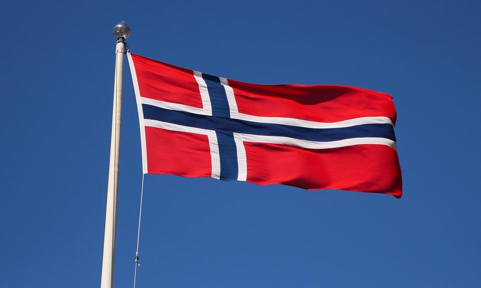 Apple Removes 38 Unlicensed Gambling Apps in Norway
