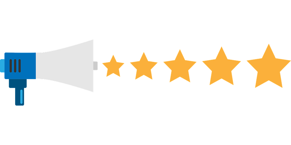 The Truth About Online Reviews