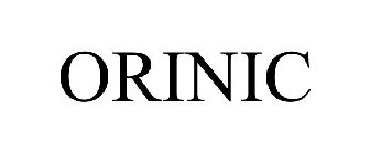 Orinic Applies for Category 2 Online Gambling License