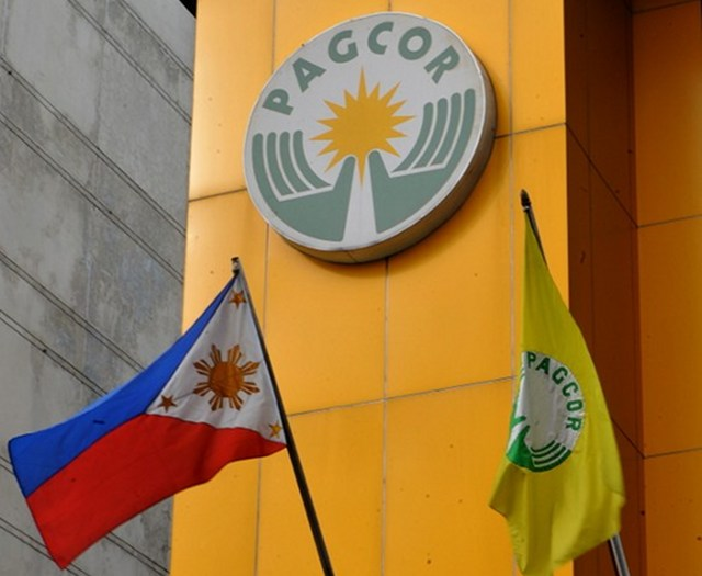 Philippine Gaming Regulators Whistle Different Tune for Foreign Operators