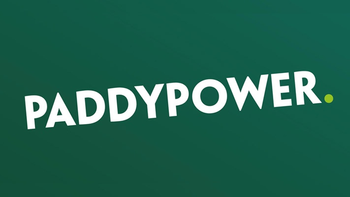 Paddy Power Has Meh Q1 Because of Awesome Q4