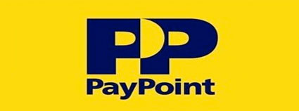 PokerStars Customers Can Now Use Paypoint