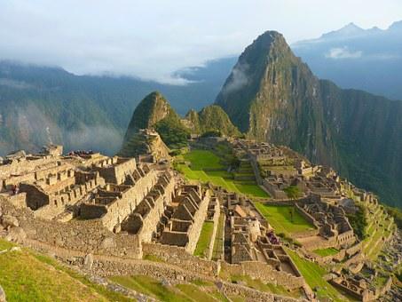 Peru Considers Sports Betting Bill