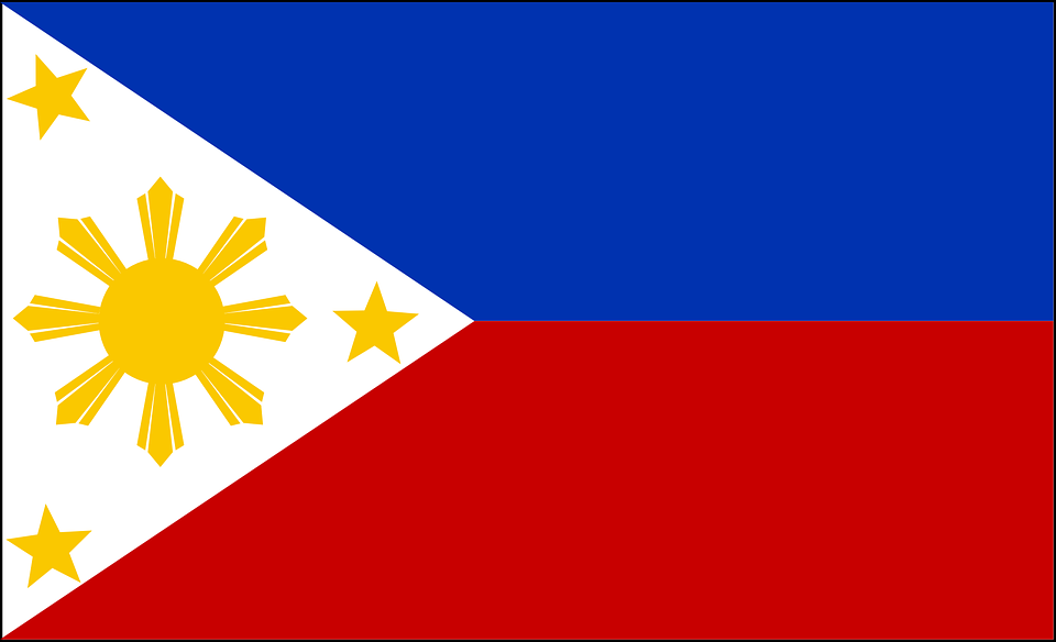 Philippines gambling employee tax aimed at unregulated operators