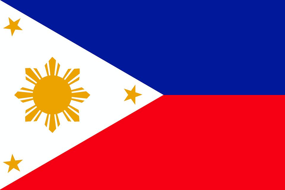 Duterte Executive Order Intensifies War on Gambling