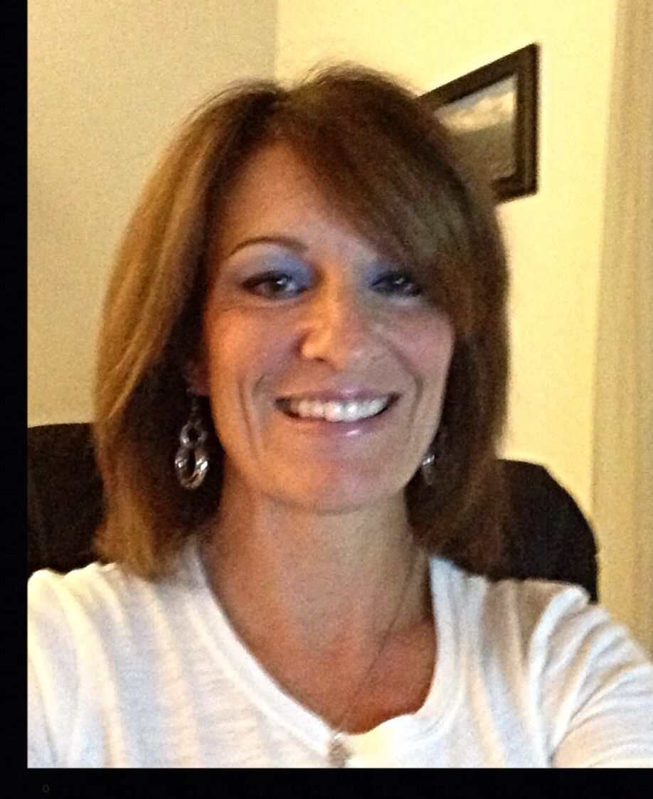 Q&A with Christine aka Bonustreak: Challenges & Opportunities for US-Based Affiliates