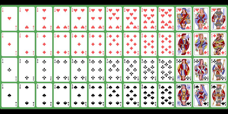 US Anti-Gambling Foe Takes Online Poker Rants Abroad