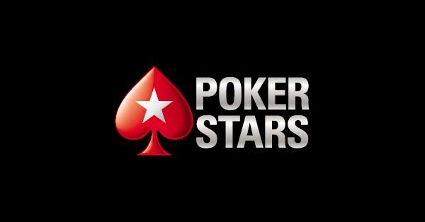 PokerStars Sunday Million Tournament Hit with Tech Troubles