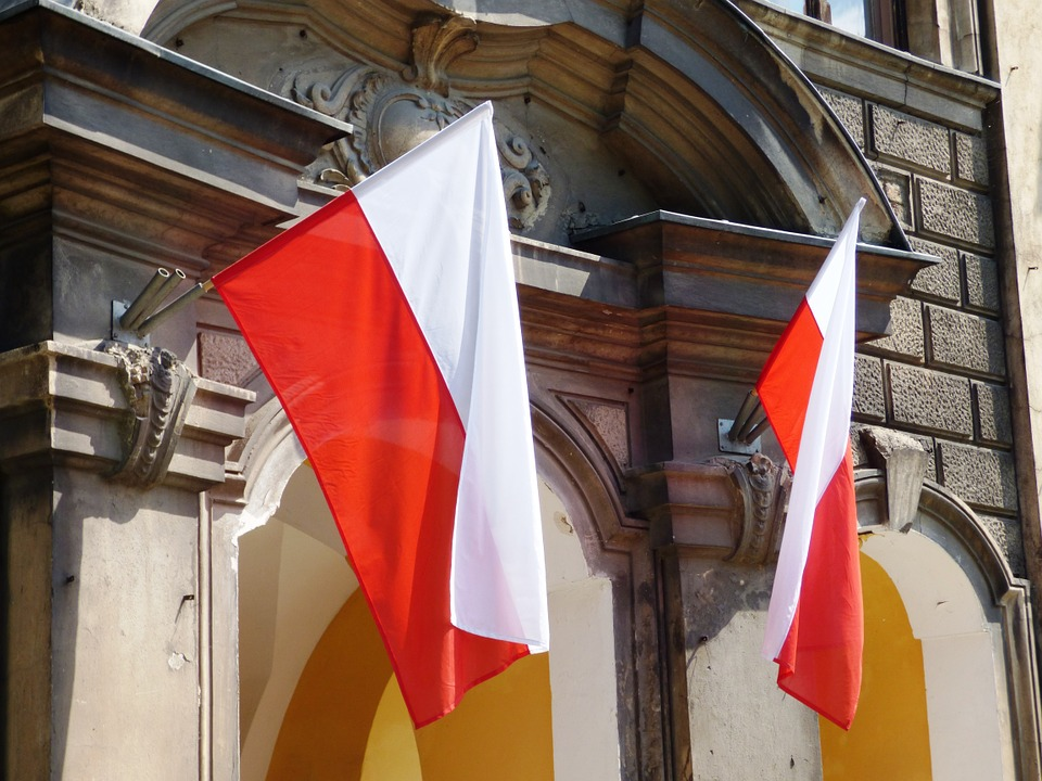 Betfair Pulls Out from Polish Online Gambling Market
