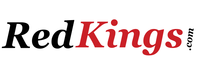 RedKings getting out out of the poker business