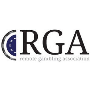Remote Gambling Association Submits Legal Challenge in Greece