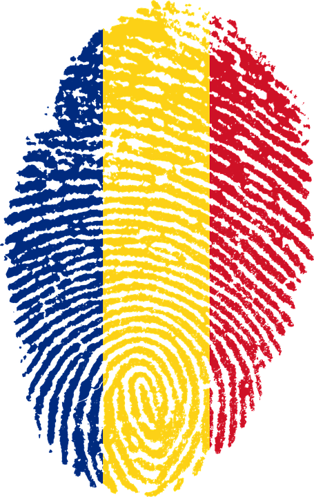 Romanian Gambling Officals Issue Licenses and Blacklist