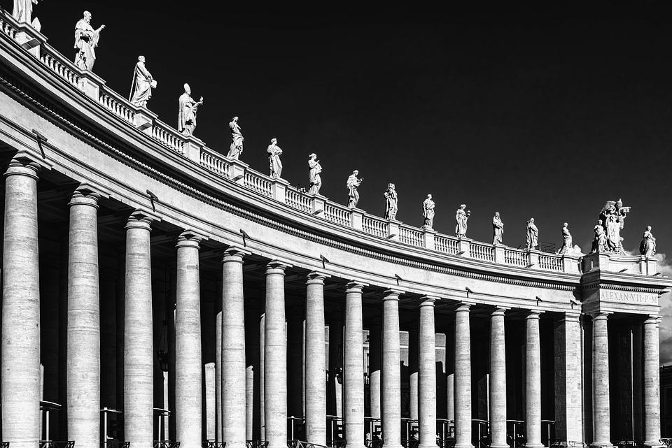 Italy Bans Gambling Advertising