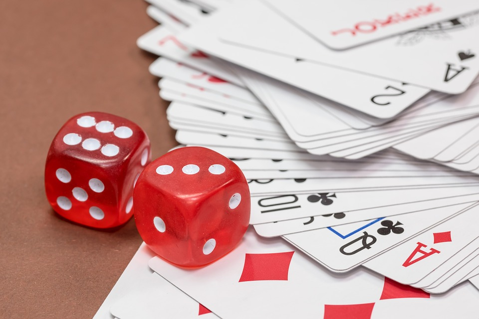 Canadian Investors Seek to Acquire Rummy Site Ace2Three.com