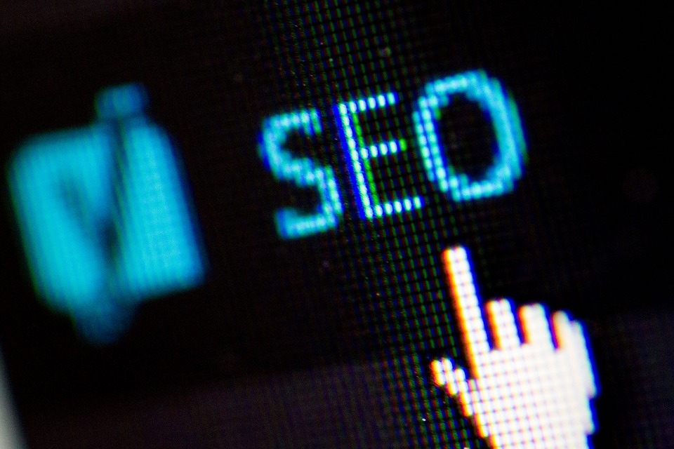 What to do once the SEO audit is done