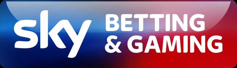 Sky Betting & Gaming Set to Shut Down Casino Affiliate Marketing Program