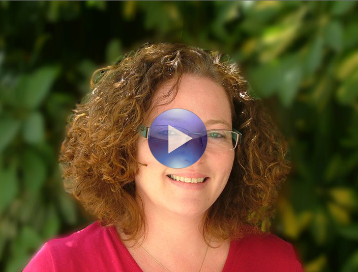 Email Open Rates of 20%? You Bet! Sharon Engel Discusses