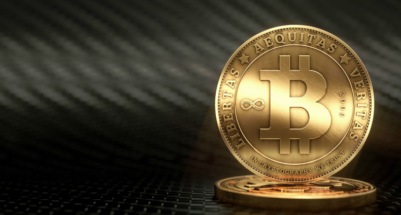 Bitcoin: Delving into the Unknown