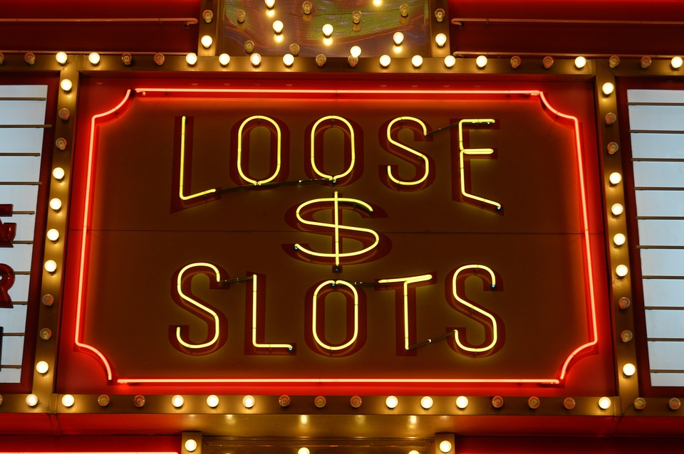 Are Skill-Based Slot Machines the Future of Online Gambling?