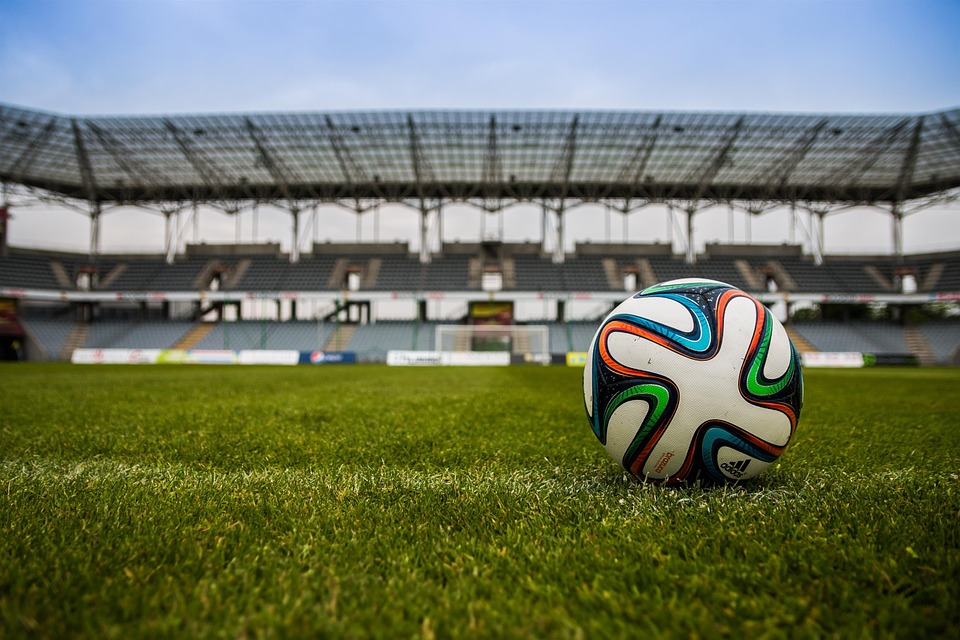 World Cup 2014 Content & Promotion Tips