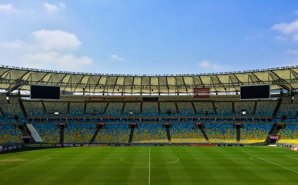 Bettson Peru nabs naming rights for major football league